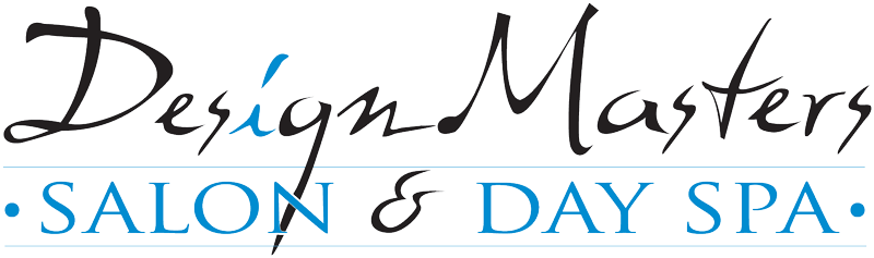 Design Masters Salon & Day Spa